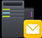 电子邮件监控
