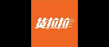 工作效率管理|Ping32