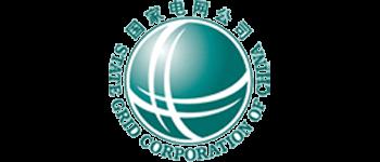 企业运维管理|Ping32